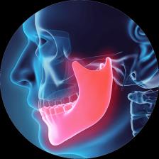 Temporomandibular Disorders (TMD/TMJ)