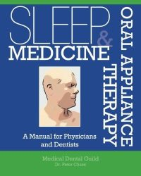 Sleep Medicine & Oral Appliance Therapy