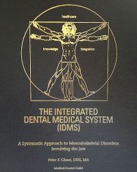 The Integrated Dental Medical System (IDMS)